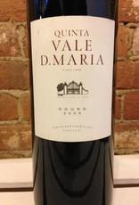 2009 Quinta Vale D. Maria, 750ml