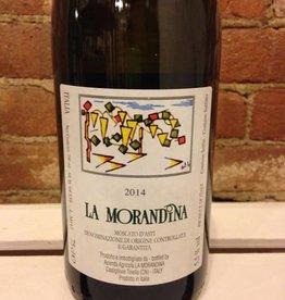 2013 La Morandina, 750ml