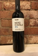 2016 Tami Nero D'Avola, 750ml