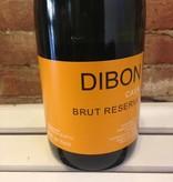 NV Dibon Brut Reserve, 750ml