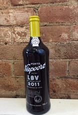 2012 Niepoort Late Bottled Vintage, 750ml