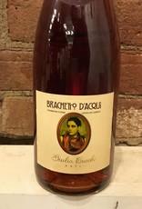 NV Cocchi Brachetto D'Acqui