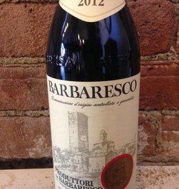 2014 Produttori del Barbaresco Barbaresco, 750ml