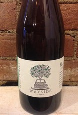 """Wayside Cider """"Half Wild"""", 750ml"""