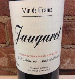 2011 Domaine du Jaugaret Saint-Julien,750ml