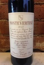 2013 Montevertine Toscana Rosso,750ml