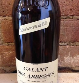 NV Caves Jean Bourdy Galant des Abbesses, 750ml