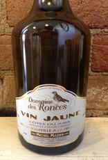 2009 Domaine des Ronces MK Vin Jaune, 750ml
