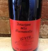 NV Gonzalo Gonzalo Amargone della Marmoticella, 750ml