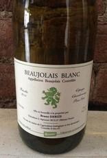 2011 Bruno Debize Beaujolais Blanc, 750ml
