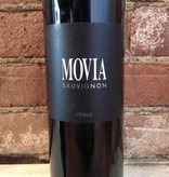 2014 Movia Sauvignon, 750ml