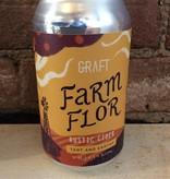 Graft Farm Flor Cider