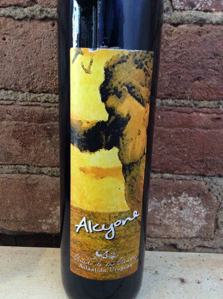 NV Alycone, 750ml