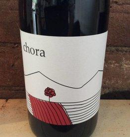2015 L'Acino Chora Rosso Calabria IGP,750ml