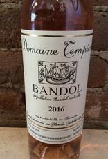2016 Domaine Tempier Bandol Rose, 750ml
