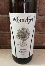2015 Weingut Schmelzer Gruner Veltliner,750ml