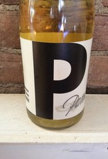 "2015 Braanland Cider "" Pernilla Perle"",750ml"