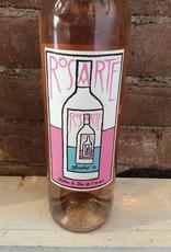 """2016 Chateau La Tour L'Eveque """"Rosarte"""" Rose, 750ml"""