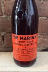 "2017 St. Reginald Parish ""The Marigny"" Carbonic Pinot Noir Ribbon Ridge, 750ml"