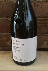 """Wild Arc Farm """"Wild"""" Cider, 750ml"""