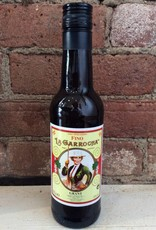 "NV Grant ""La Garrocha"" Fino Sherry, 375ml"