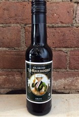 "NV Grant ""La Garrocha"" Oloroso Sherry, 375ml"