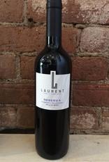 2015 Laurent Family Cabernet Sauvignon Reserva, 750ml