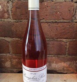 2016 Domaine Dupeuble Beaujolais Rose, 750ml