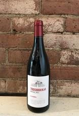 2016 La Stoppa Trebbiolo IGT Emilia Rosso, 750ml