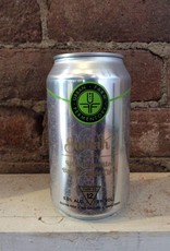 Urban Farm Fermentory Sidrah, 12oz Can