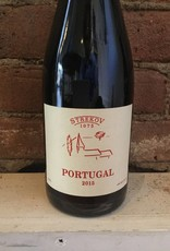2015 Strekov Portugal, 750ml