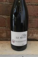"""2016 Foucher Leburn """"Petit Le Mont"""" Sauvignon, 750ml"""