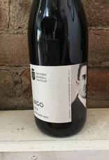 """2014 Romeo Del Castello """"Vigo"""" Etna Rosso, 750ml"""