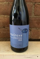 "2016 Maxime Graillot Equis ""Equinoxe"" Crozes-Hermitage, 750ml"
