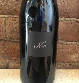 NV Kabaj Pinot Noir, 750ml