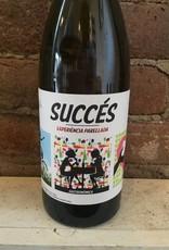 "2016 Succes Vinicola ""Experiencia Parellada"", 750ml"