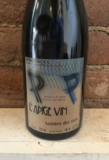 "2014 Robinot L'Ange Vin ""Lumiere des Sens"", 750ml"