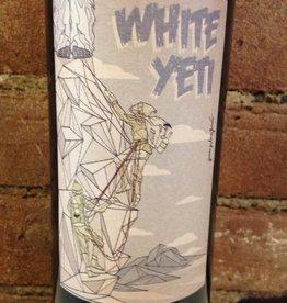 2015 Gonzalo Gonzalo White Yeti, 750ml