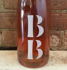 "2016 Partida Crues ""BB"" Ancestral, 750ml"