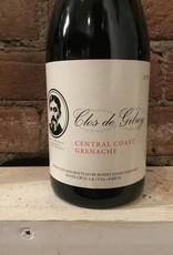 "2016 Bonny Doon ""Clos du Gilroy"" Grenache, 750ml"