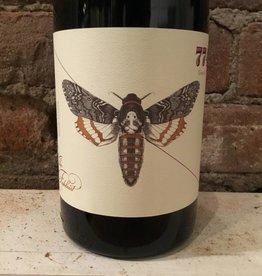 2015 Fableist Pinot Noir, 750ml
