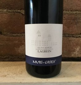 2017 Muri Gries Alto Adige Lagrein Rosso, 750ml