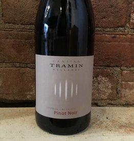 2016 Tramin Pinot Noir Alto Adige,750ml