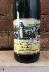 2016 J & H Selbach Zeller Schwarze Katz Riesling, 750ml