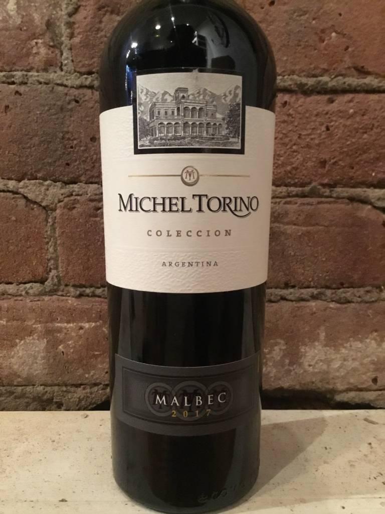 2017 Michel Torino Malbec, 750ml