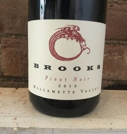 2013 Brooks Pinot Noir, 750ml