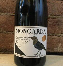 2016 Mongarda Prosecco Valdabbiadene Brut, 750ml