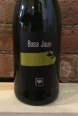2014 Bordatto Etxaldea Basa Jaun Cider, 750ml