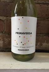 "2015 Monteversa IGT Colli Euganei ""Primaversa"" Pet-Nat, 750ml"