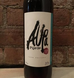 "2017 Vina Maitia ""Aupa"" Pipeno, 750ml"